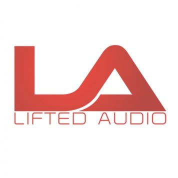 Lifted Audio Recordings - Trance - Russia