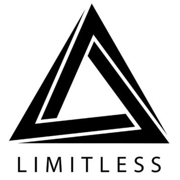 Limitless - Drum & Bass - United States