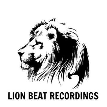 Lion Beat Recordings - Minimal -