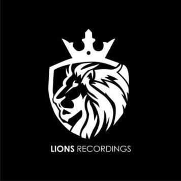 Lions Recordings - Big Room