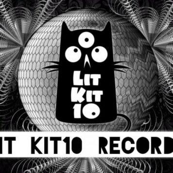 Lit Kit10 LLC - Chill Out - Georgia