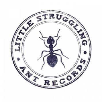 Little Struggling Ant Records - Techno - Sweden