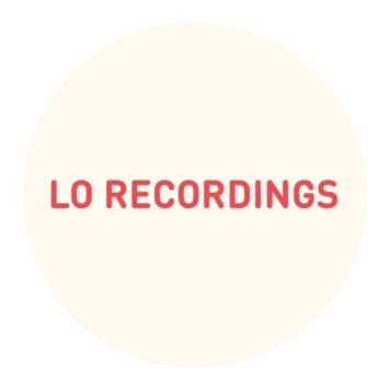 Lo Recordings - Electronica - United Kingdom