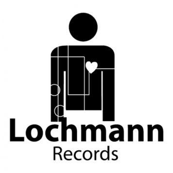 Lochmann Records - Tech House