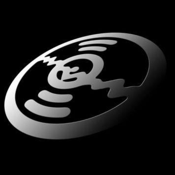 Loco Records - Deep House - Poland