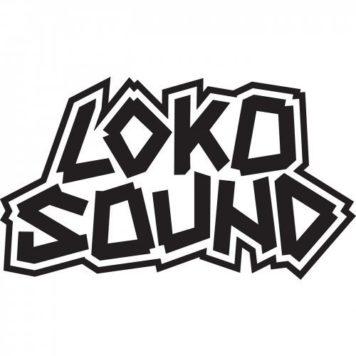 LokoSound - Big Room - United States