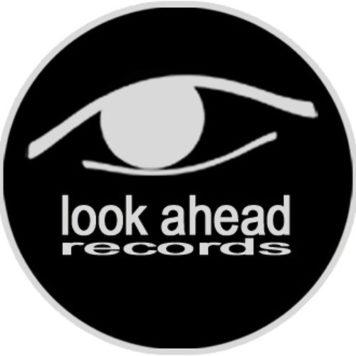 Look Ahead Records - Deep House -