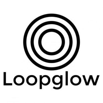 Loopglow - Techno - Belgium