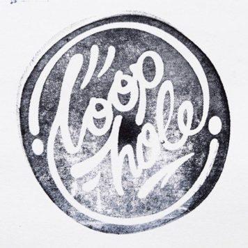 Loophole Recordings - Techno