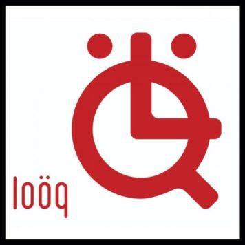 Looq Records - Progressive House - United States