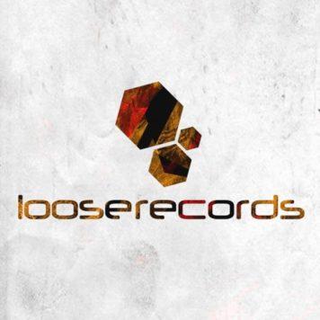 Loose Records - Techno - Italy