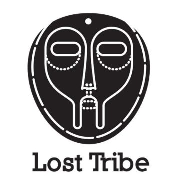 Lost Tribe Records - Electronica - United Kingdom