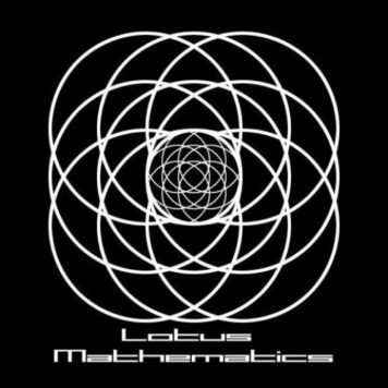 Lotus Mathematics - Glitch Hop