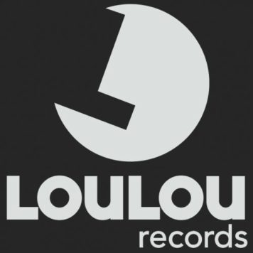 LouLou Records - Indie Dance