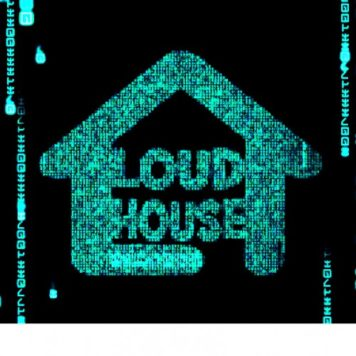 Loud House Records - Progressive House