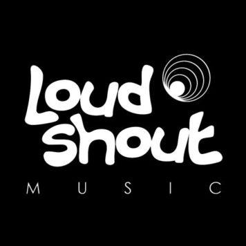 Loud Shout Music - Tech House