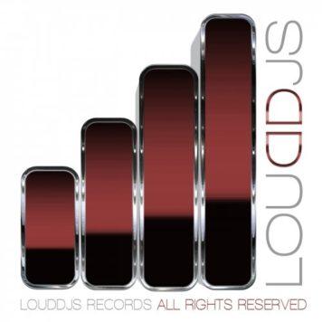 LoudDjs Records - Electro House - United States