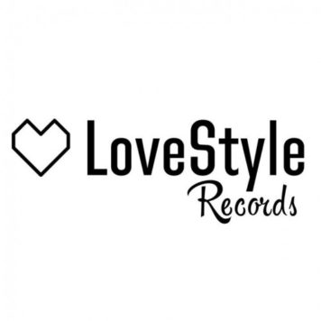 LoveStyle Records - Nu Disco
