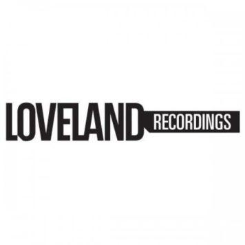 Loveland Recordings - Techno