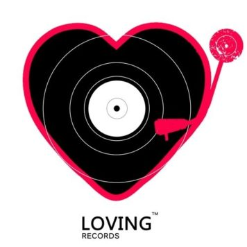 Loving Records - Deep House