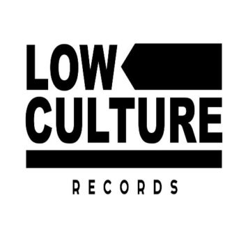 Low Culture Records - House
