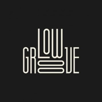 Low Groove Records - Minimal -