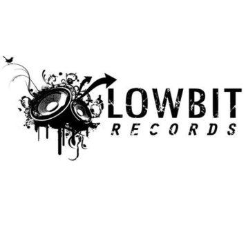 Lowbit Records - Progressive House - Sweden
