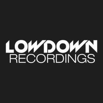 Lowdown Recordings - Progressive House