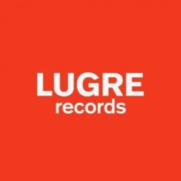 Lugre Records - Electronica - Portugal