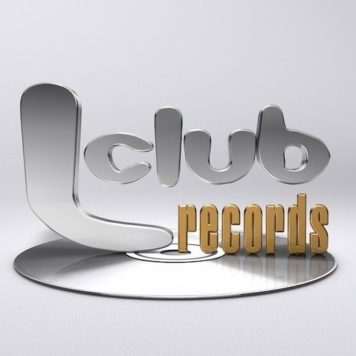 Lukes Club Records - Progressive House - Germany