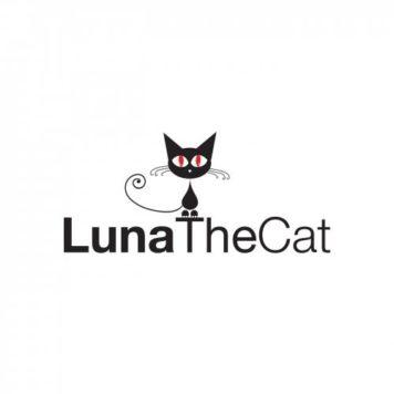 Luna The Cat - Deep House