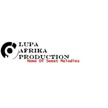 Lupa Afrika Production - Deep House - South Africa