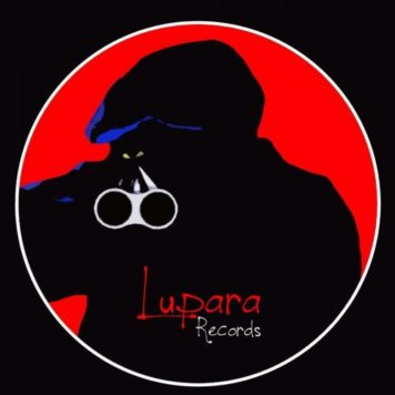 Lupara Records - Tech House