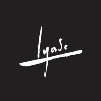 Lyase Recordings - House - Italy