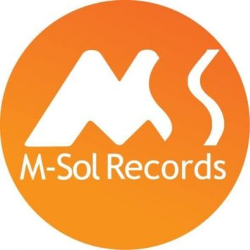 M-Sol Records - Chill Out