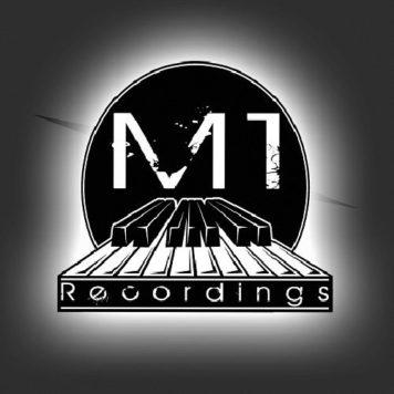 M1 Recordings - House