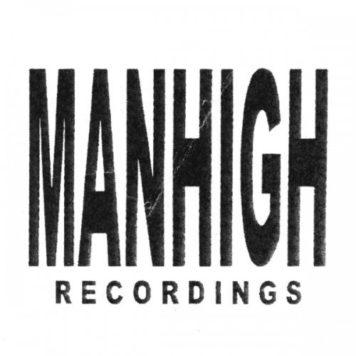 MANHIGH Recordings - Techno - Germany