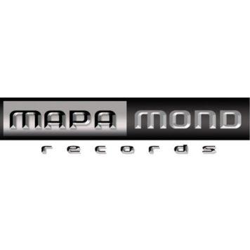 MAPAMOND Records - Trance
