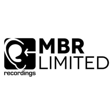 MBR Limited - Techno -