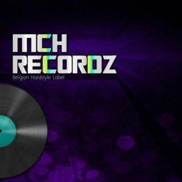 MCH Recordz - Hard Dance -