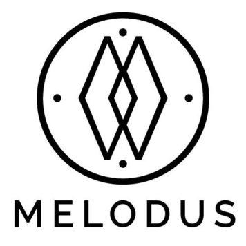 MELODUS - Electronica - United Kingdom