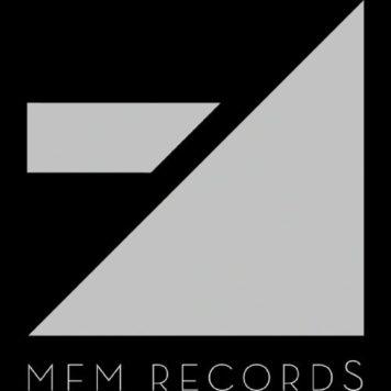 MFM Records - Techno - Spain