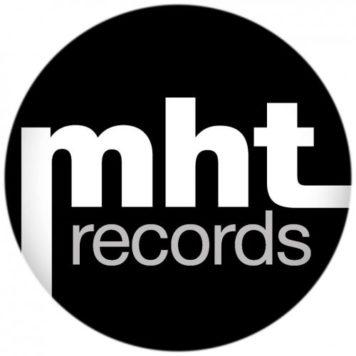 MHT Records - Deep House -