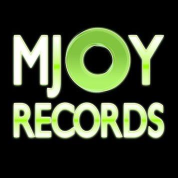 MJOY Records Progressive - Progressive House - Switzerland