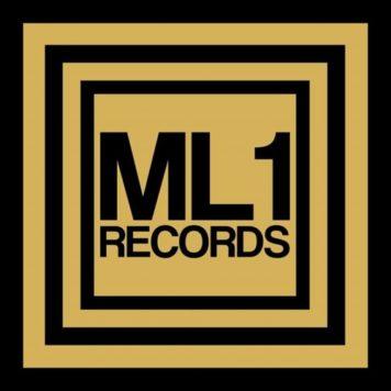 ML1 Records - Pop