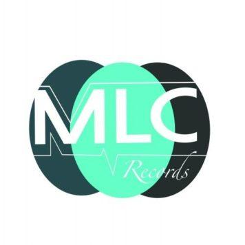 MLC Records - Dubstep