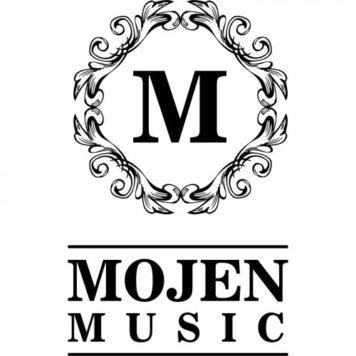 MOJEN Music - Chill Out