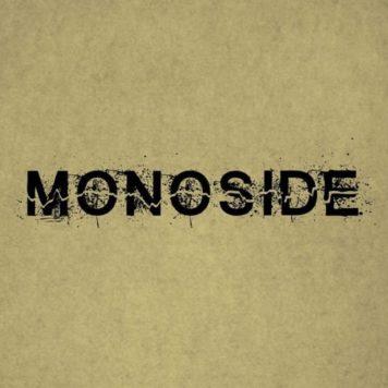 MONOSIDE - House