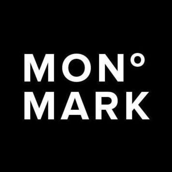 MONoMARK Music - Electro House