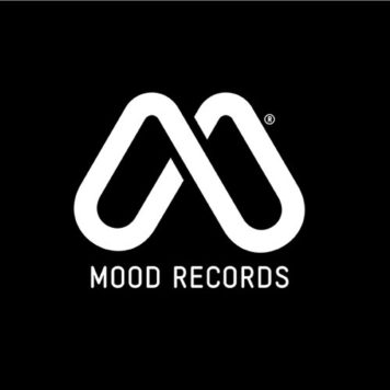 MOOD - Techno - United Kingdom